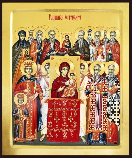 duminica-ortodoxiei