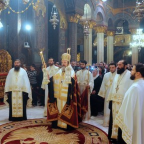 catedrala-patriarhala-priveghere-pentru-sfintii-imparati-constantin-si-mama-sa-elena