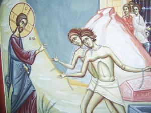 vindecarea-demonizatilor-ghergheseni