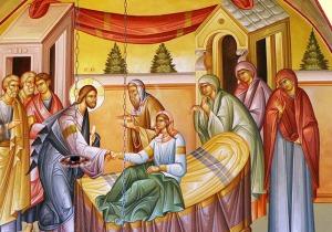 invierea-fiicei-lui-iair2