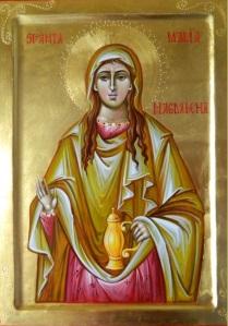 Sf-Mironosita-Maria-Magdalena 2